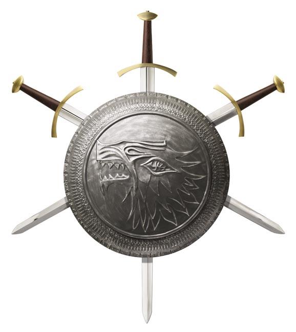 http://www.valyriansteel.com/shop/images/uploads/Stark%20Shield%20with%20Swords.jpg