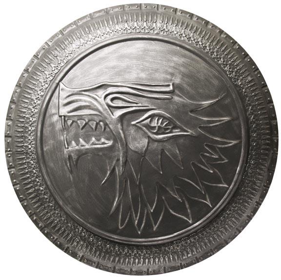 http://www.valyriansteel.com/shop/images/uploads/Stark%20Shield.jpg